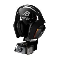 Asus ROG 7.1 Gaming - Auriculares