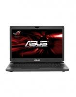 Asus ROG G750JH-T4074H i7-4700HQ/GTX 780M/32GB/1TB+256GB*2 SSD/17.3