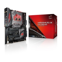 Asus ROG Maximus IX Extreme Socket 1151 - Placa Base