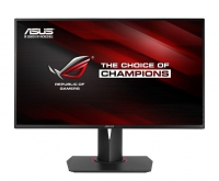 Asus ROG Swift PG27AQ 27