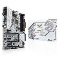 Asus Sabertooth Z170S Z170 Socket 1151 - Placa Base