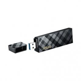 Asus USB-AC54 Wifi AC1300 Inalámbrico - Adatador USB