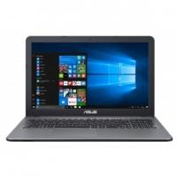 Asus Vivobook D540SA-XX620T Celeron N3060/HD400/4GB/500GB/15.6