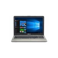 Asus VivoBook Max  X541UA-GQ622T i5-7200U/HD620/8GB/1TB/15.6