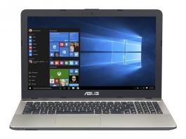Asus X541UV-XX037T 5-6200U/GT920MX/4GB/500GB/15.6