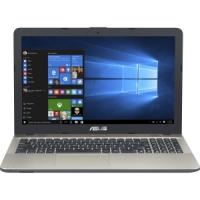 Asus X541UV-XX143T i5-6198DU/GTX920M/4GB/500GB/15.6