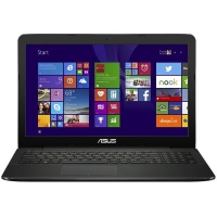 Asus X554LA-XX370H i5-4210U/4GB/500GB/15.6