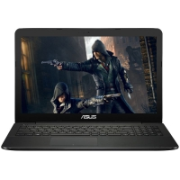 Asus X554LA-XX809T i7-5500U/HD5500/6GB/500GB/15.6