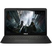Asus X554LA-XX853T i7-5500U/HD5500/4GB/500GB/15.6