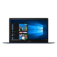 Asus ZenBook 3 UX390UA-GS043T i7-7500U/Intel HD/16GB/512GB SSD/12.5