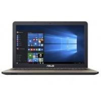 Asus Zenbook Flip UX560UX-FZ017T Core i7-6500U/GTX950M/8GB/2TB/15.6