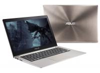 Asus ZenBook UX303UA i5-6200U/HD520/8GB/1TB/13.3