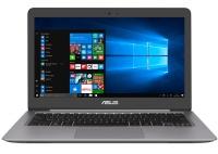 Asus Zenbook UX310UA-FC488T i5-7200U/HD620/8GB/1TB/13.3