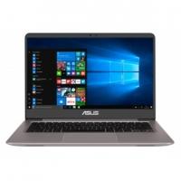 Asus ZenBook UX410UA-GV059T i5-7200U/HD620/8GB/1TB/14
