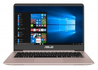 Asus ZenBook UX410UA-GV112T i5-7200U/HD620/4GB/128GB SSD/14