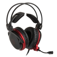 Audio-Technica ATH-AG1X Gaming - Auriculares