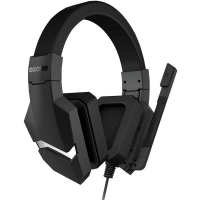 Auricular Gaming Ozone Blast Stereo - Negro