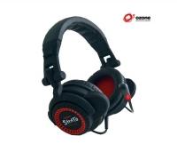 Auricular OZONE Strato EVO - USB - Micrófono