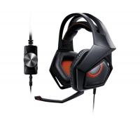 Auriculares Asus Strix Pro Gaming