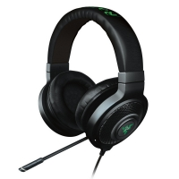 Auriculares Gaming  Razer Kraken 7.1 Chroma - Virtual Surround USB