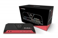 Avermedia Live Gamer Portable 2 - Capturadora