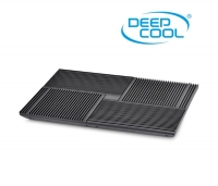 Base Portatil DEEPCOOL Multi Core X8 17¨4 Vent.