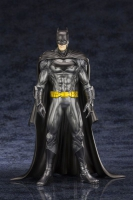 Batman DC Comics ARTFX+The New 52 - Figura