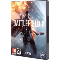 Battlefield 1 - Juego PC