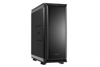 Be quiet! Dark Base 900 Negro - Caja/Torre
