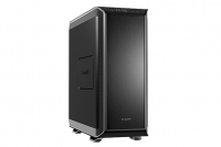 Be quiet! Dark Base 900 Negro/Plata - Caja/Torre
