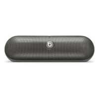 Beats Pill XL Speaker Titanium - Altavoz