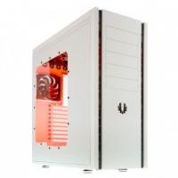 BitFenix Shinobi XL XL-ATX Blanco/Negro Ventana - Caja/ Torre