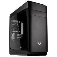 BitFenix Shogun Negro - Caja/Torre