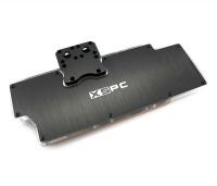 Bloque VGA - XSPC Razor R9 290X / 290