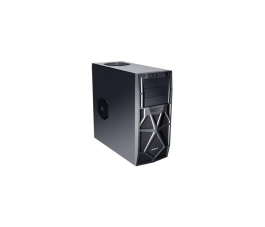 Antec Two Hundred V2 - Caja/Torre