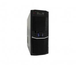 Caja LC Power 7028B - 420W