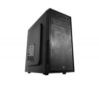Caja Nox Forte USB3.0 - Vent.12cm - Negra