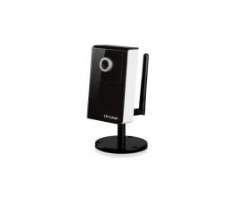 Cámara Vigilancia TP-LINK SC3130G Wireless 54Mbps