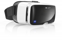 Carl Zeiss VR One Plus - Gafas Realidad Virtual