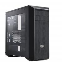 Cooler Master Box 5 Negro - Caja/Torre