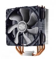 Cooler Master Hyper 212X - Disipador CPU
