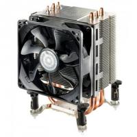 Cooler Master Hyper TX3i - Disipador CPU