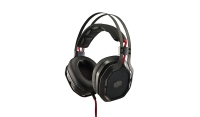 Cooler Master Master Pulse 2.0 - Auriculares