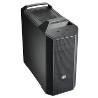 Cooler Master MasterCase 5 USB 3.0 - Caja/Torre