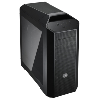 Cooler Master MasterCase Pro 5 USB 3.0 - Caja/Torre