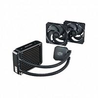 Cooler Master Nepton 120XL - Kit Líquida