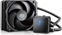 Cooler Master Seidon 120V R2 - Kit Líquida