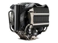 Cooler Master V8GTS - Disipador CPU