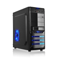 CoolPC Basic 0 - G4400 / 4GB DDR4 / 1Tb HDD / H110