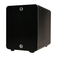 CoolPC Basic Mini - i3 6100 / 8GB DDR3 / 1TB HDD / H170